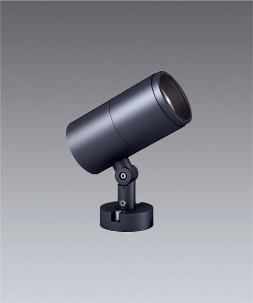 ENDO 遠藤照明 ERS5254H アウトドアスポットライト