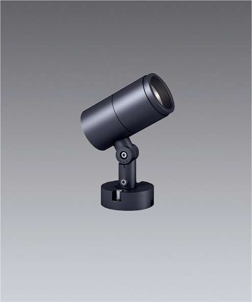 ERS5263H ENDO 遠藤照明 アウトドアスポットライト