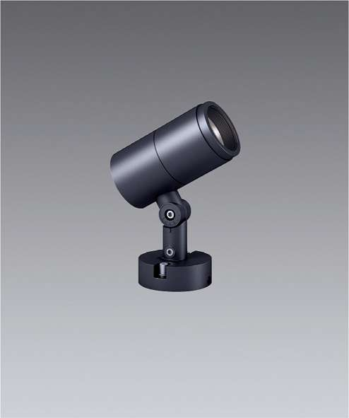 ENDO 遠藤照明 ERS5269H アウトドアスポットライト
