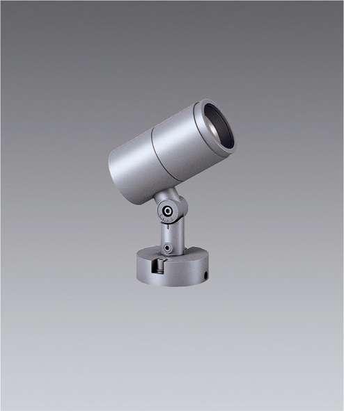 ENDO 遠藤照明 ERS5269S アウトドアスポットライト