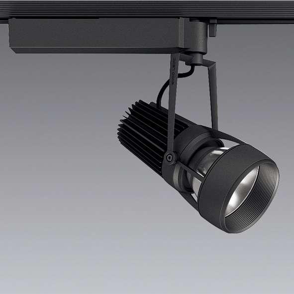 ENDO 遠藤照明 ERS5319B スポットライト