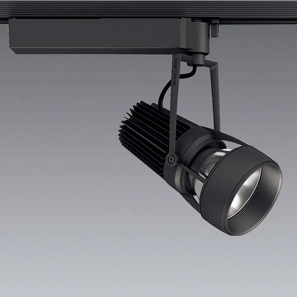 ENDO 遠藤照明 ERS5338B スポットライト
