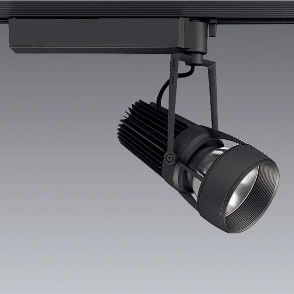 ENDO 遠藤照明 ERS5341B スポットライト