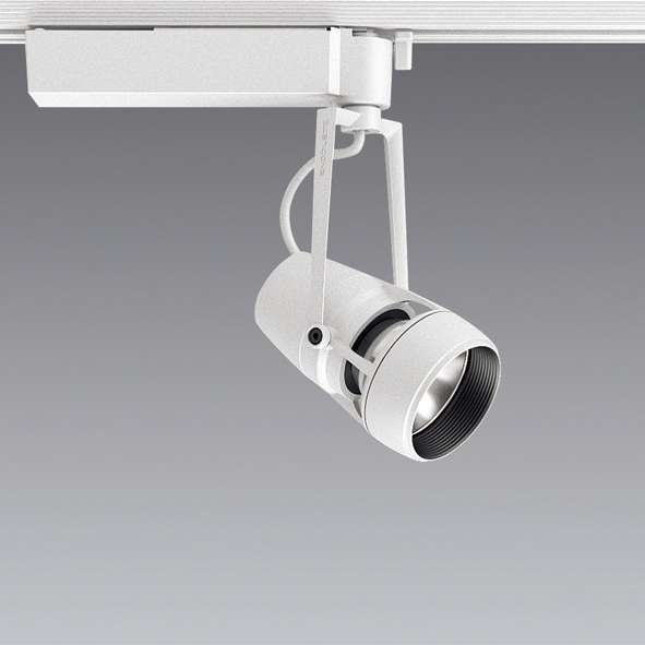 ENDO 遠藤照明 ERS5466W スポットライト
