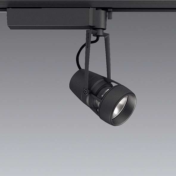 ENDO 遠藤照明 ERS5491B スポットライト