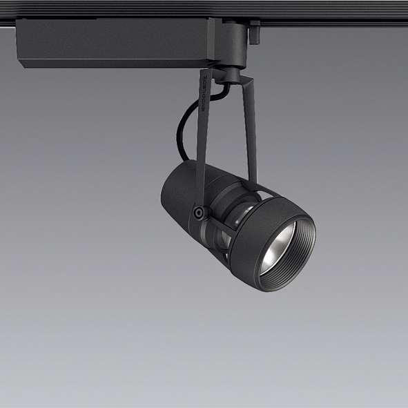 ENDO 遠藤照明 ERS5511B スポットライト