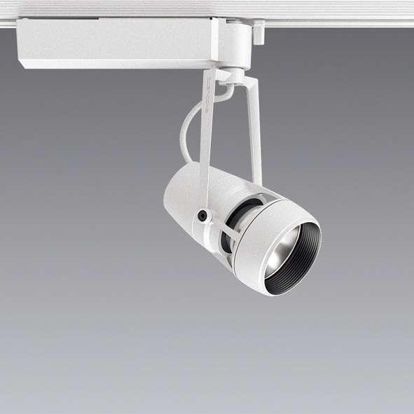 ENDO 遠藤照明 ERS5511W スポットライト