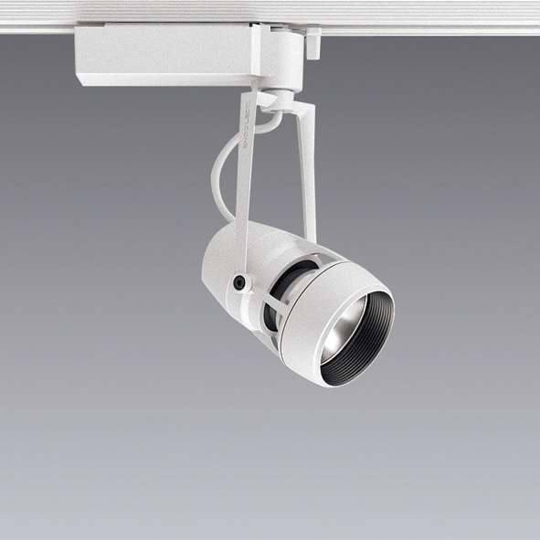 ENDO 遠藤照明 ERS5521W スポットライト
