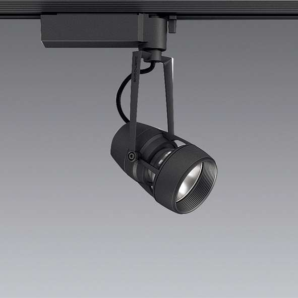 ENDO 遠藤照明 ERS5542B スポットライト