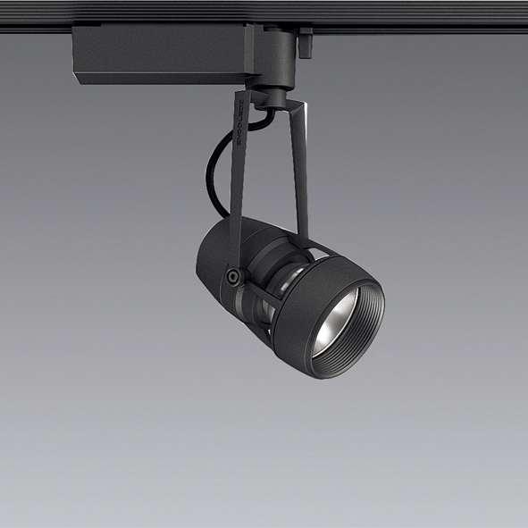 ENDO 遠藤照明 ERS5550B スポットライト