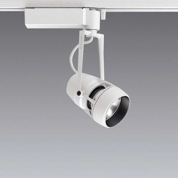 ENDO 遠藤照明 ERS5557W スポットライト