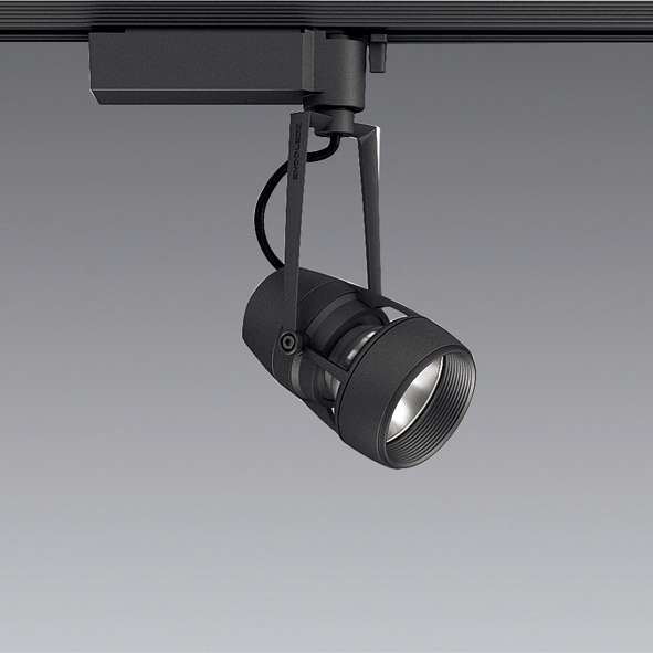 ENDO 遠藤照明 ERS5607B スポットライト