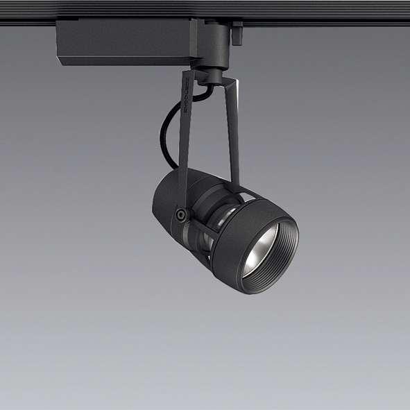 ENDO 遠藤照明 ERS5615B スポットライト