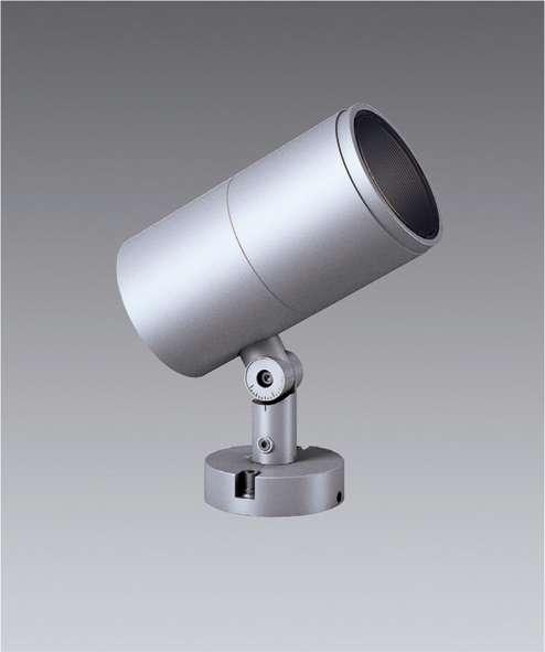 ENDO 遠藤照明 ERS5784S アウトドアスポットライト