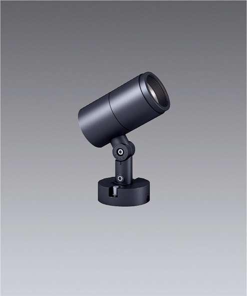 ENDO 遠藤照明 ERS5798H アウトドアスポットライト