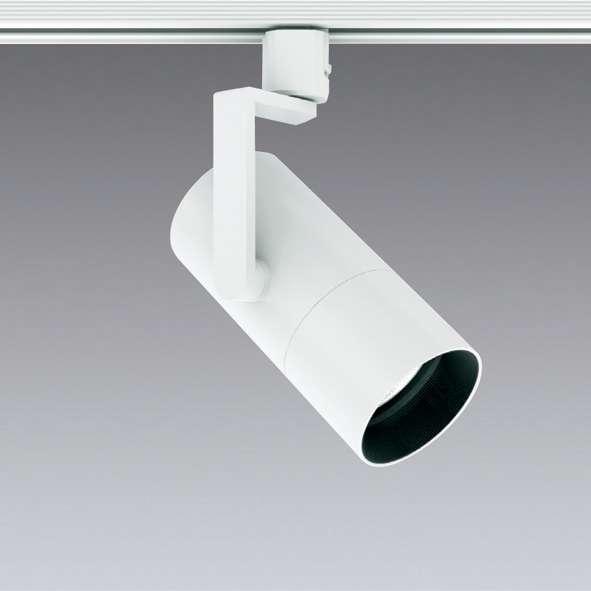 ENDO 遠藤照明 ERS5898W グレアレススポットライト ロングフード