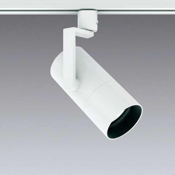 ENDO 遠藤照明 ERS5905W グレアレススポットライト ロングフード