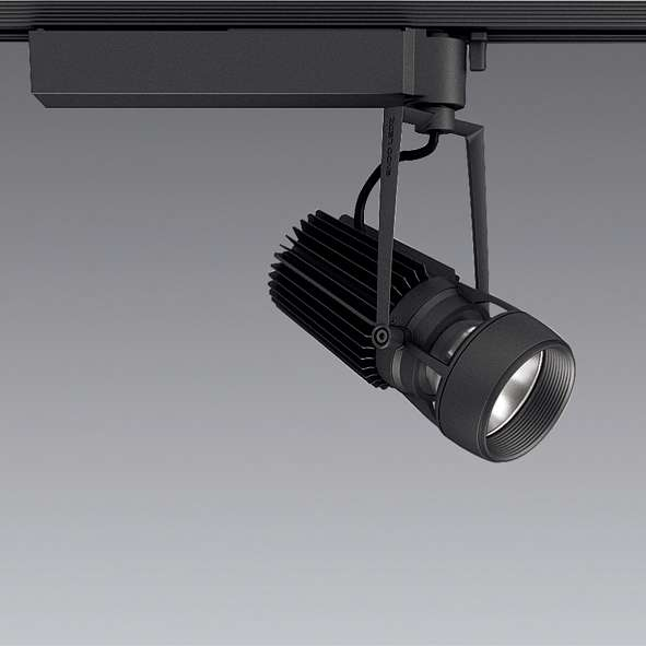 ENDO 遠藤照明 ERS5934B スポットライト