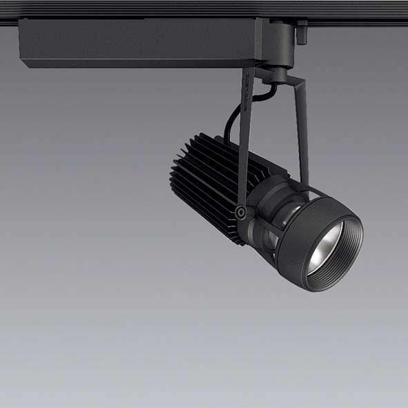 ENDO 遠藤照明 ERS5955B スポットライト