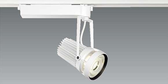 ENDO 遠藤照明 ERS6000W 生鮮スポットF300デリカ