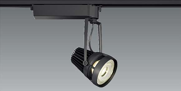 ENDO 遠藤照明 ERS6017B 生鮮スポットF200フレッシュEE