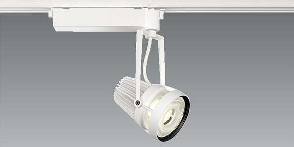 ENDO 遠藤照明 ERS6023W 生鮮スポットF200フレッシュN