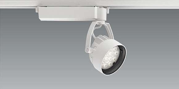 ENDO 遠藤照明 ERS6171W スポットライト
