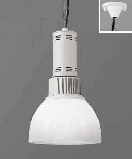 遠藤照明  ERP7046W_RS-904W  テクニカルペンダント