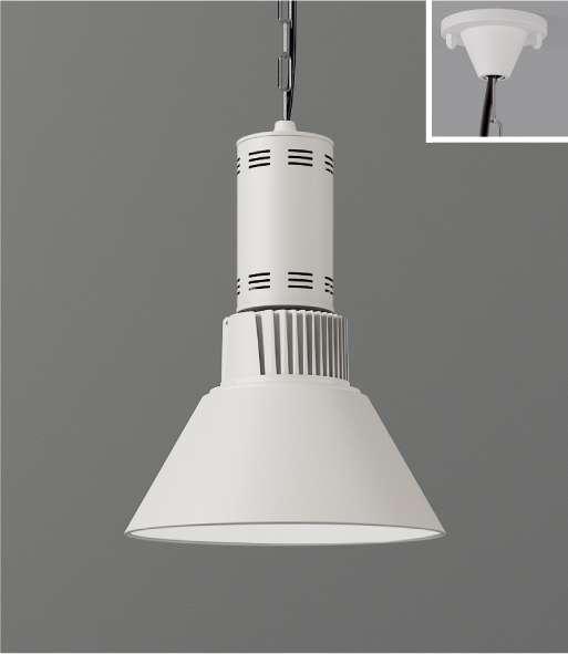 遠藤照明  ERP7051W_RS-903W  テクニカルペンダント