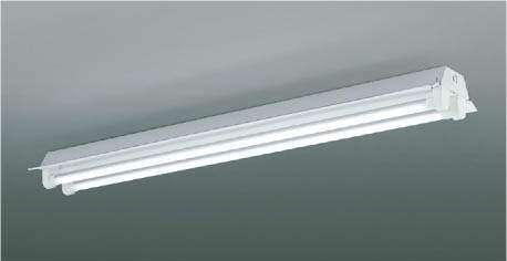 KOIZUMI ベースライトAH43728L