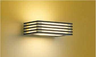 KOIZUMI 和風照明 AB43045L