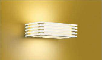 KOIZUMI 和風照明 AB43050L