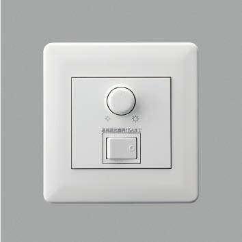 KOIZUMI 間接照明器具 AE46399E