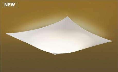 KOIZUMI 和風照明 AH48747L