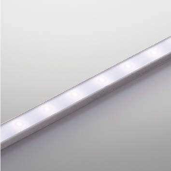 KOIZUMI 間接照明器具 AL91842L