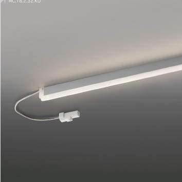 KOIZUMI 間接照明器具 AL92011L