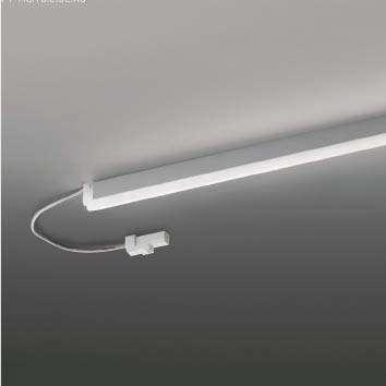 KOIZUMI 間接照明器具 AL92020L