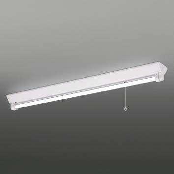 KOIZUMI 非常用照明器具 AR45788L