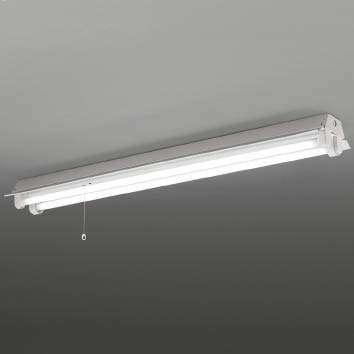 KOIZUMI 非常用照明器具 AR45856L