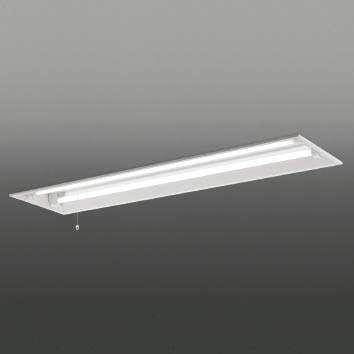 KOIZUMI 非常用照明器具 AR45857L