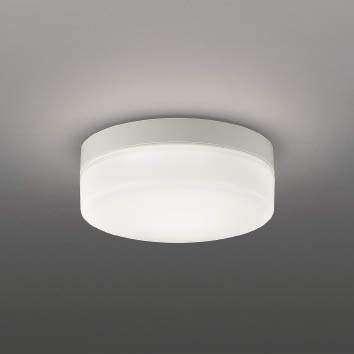 KOIZUMI 非常用照明器具 AR49374L