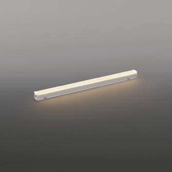 KOIZUMI 間接照明器具 AU49041L
