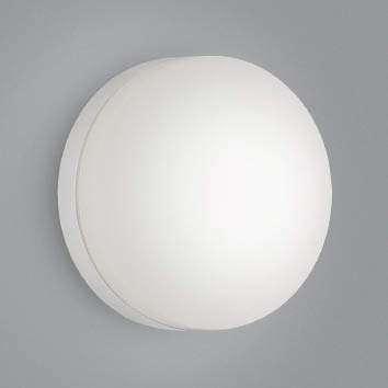 KOIZUMI 浴室灯 AW37053L