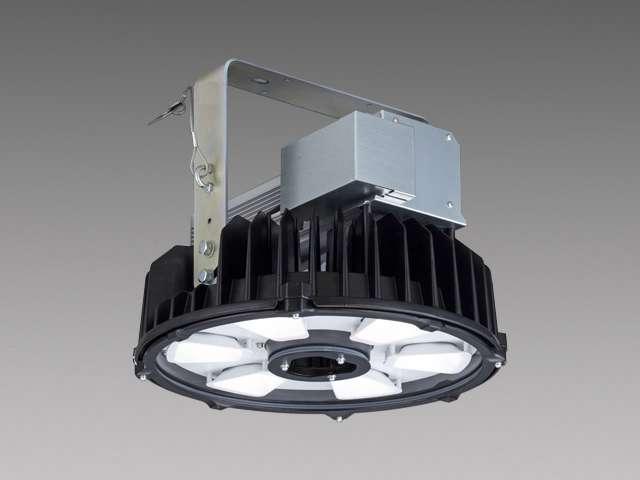 三菱電機  EL-C15005WAHZ  LED照明器具 LED高天井用ベースライト(GTシリーズ) 一般形  EL-C15005W AHZ