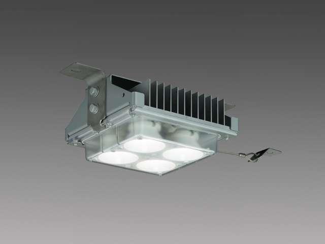 三菱電機  EL-C15037N  LED照明器具 LED高天井用ベースライト(GTシリーズ) 特殊用途  EL-C15037N