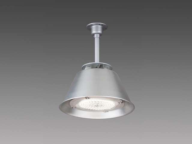 三菱電機  LSR3W-20000LMAHTZ  LED照明器具 LED高天井用ベースライト(GTシリーズ) 一般形軽量  LSR3W-20000LM AHTZ