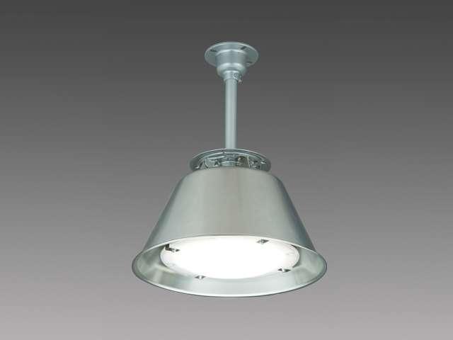 三菱電機 EL-C15012N  LED照明器具 LED高天井用ベースライト(GTシリーズ) 一般形軽量  EL-C15012N