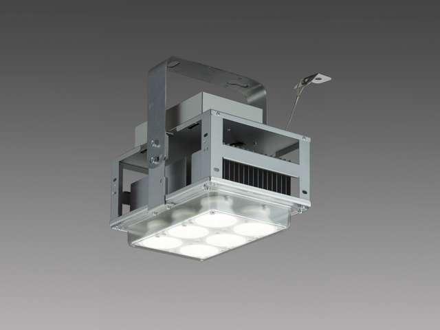 三菱電機  EL-C20030NAHJ  LED照明器具 LED高天井用ベースライト(GTシリーズ) 一般形  EL-C20030N AHJ