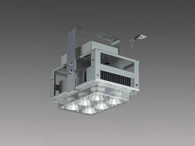 三菱電機  EL-C20031NAHJ  LED照明器具 LED高天井用ベースライト(GTシリーズ) 一般形  EL-C20031N AHJ