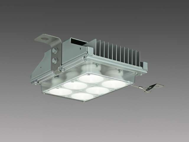 三菱電機  EL-C20037N  LED照明器具 LED高天井用ベースライト(GTシリーズ) 特殊用途  EL-C20037N
